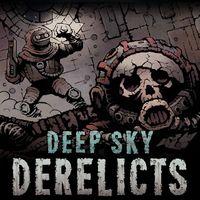 Deep Sky Derelicts - INSTANT