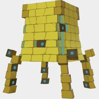 Other | Shiny Stakataka