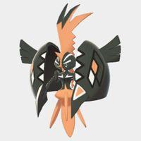 Bundle | Shiny Deity Guardians