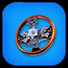 Efficient Mechanical Parts | 600x