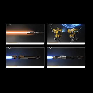 Star Wars The Fallen Order Preorder DLC