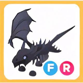 Limited | Shadow Dragon