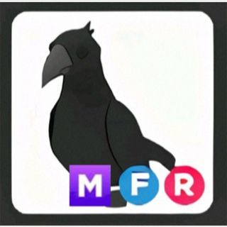 Limited | MFR Crow