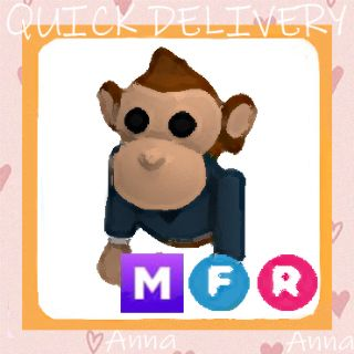Limited | MFR Business Monkey