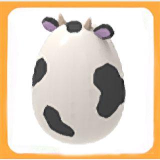 Limited | Farm Egg