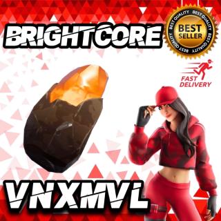 Brightcore Ore | 20 000x