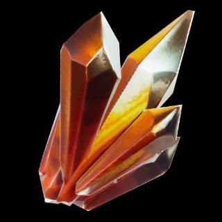 Sunbeam Crystal | 1000x