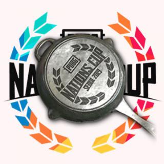PUBG | PUBG Nations Cup Pan