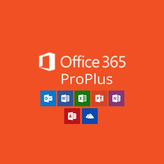 Microsoft Office 365 Pro Plus Lifetime 5 Devices+Download