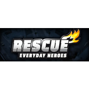 Rescue - Everyday Heroes (U.S. Edition)