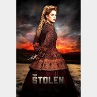 The Stolen *Digital Code* Movies Anywhere