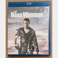 Mad Max 2: The Road Warrior ** Movies Anywhere **