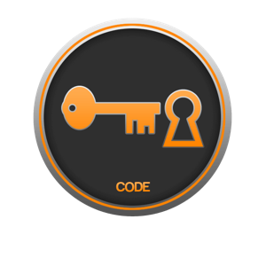 Code | 3x Bhangra Boogie Emote