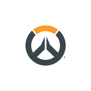 Overwatch Standard Edition Instant Delivery!