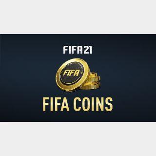 Coins | 500 000x