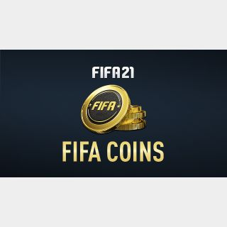 Coins | 750 000x