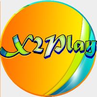 |⚜️| X2Play |⚜️| Online ✔️