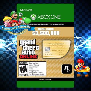 GTA 5 Whale Shark Cash   𝐈𝐍𝐒𝐓𝐀𝐍𝐓 𝐃𝐄𝐋𝐈𝐕𝐄𝐑𝐘