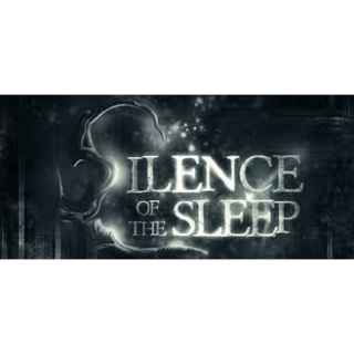 Silence of the Sleep - Steam - Instant Delivery
