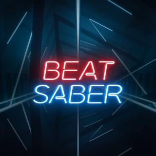 Beat Saber PSVR ~ Instant Delivery