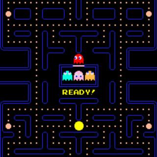 Helios-Games