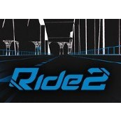 Ride 2 Steam CD Key [ Instant Delivery ]