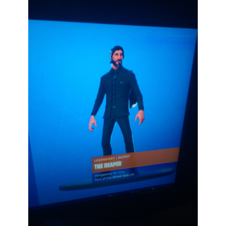 I will Get you wins and arena ranks in fortnight