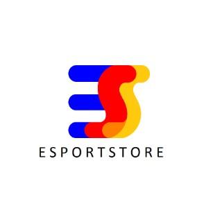 EsportSTORE