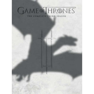 Game of Thrones: S3 | HD Google Play