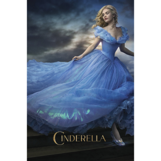 Cinderella | HD - Google Play