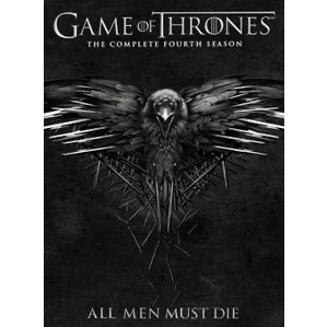 Game of Thrones: S.4 | HD - Google Play