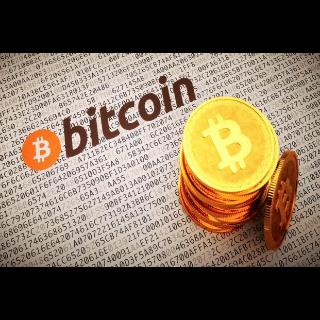 PUBG | Trade coin course