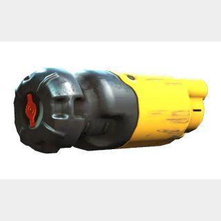 Ammo | Plasma Core x 300