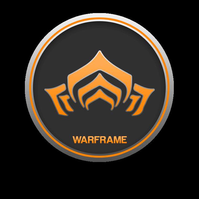 Warframe | Banshee prime set - In-Game Items - Gameflip