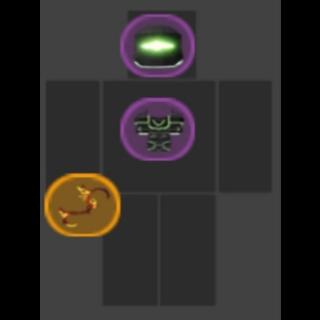 Other   Guardian setup