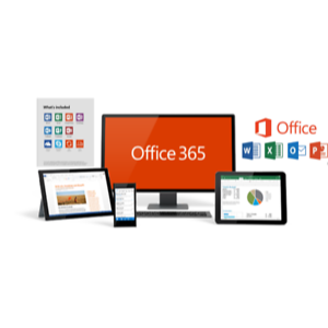 MICROSOFT OFFICE 365 LIFETIME ACCOUNT✓ 5 DEVICES 5TB WINDOWS