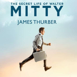 The Secret Life of Walter Mitty | Digital HD | Vudu | MA