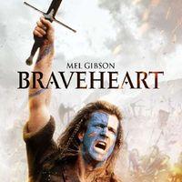 Braveheart | 4K/UHD | Vudu