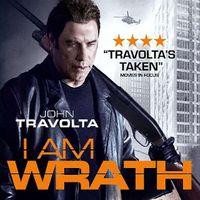 I Am Wrath | Digital SD | Vudu