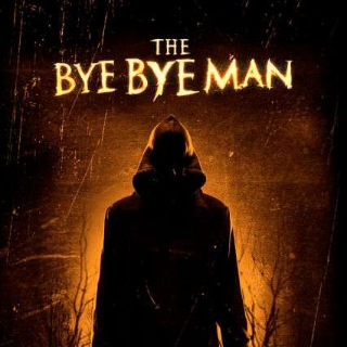 The Bye Bye Man | Digital HD | Vudu | MA