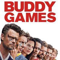 Buddy Games | Digital SD | Vudu
