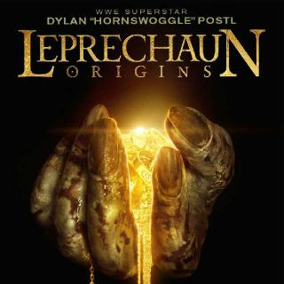 Leprechaun Origins | Digital SD | UV | Vudu