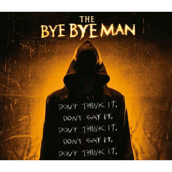 the bye bye man unrated digital hd uv vudu ma digital