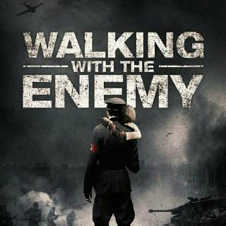 Walking with the Enemy | Digital HD | Vudu | MA