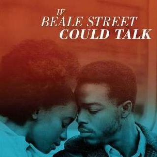 If Beale Street Could Talk | Digital HD | Vudu | MA