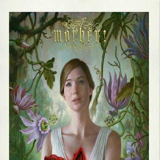 Mother! | Digital HD | Vudu