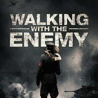 Walking with the Enemy | Digital HD | Vudu | MA