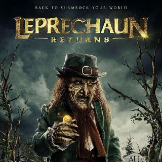 Leprechaun Returns | Digital HD | Vudu