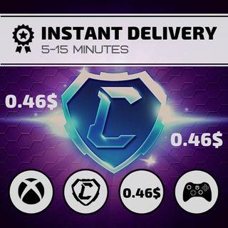 Credit   16 500С The Best price!