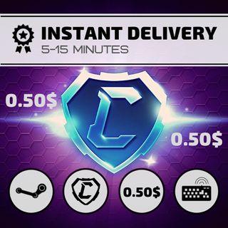 Credit   16 800С The Best price!
